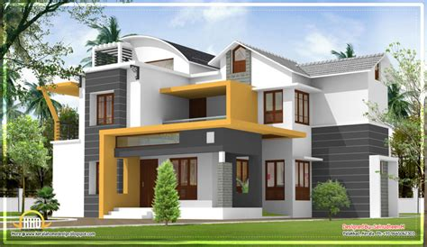 house paint colors exterior philippines home design best exterior color binations for indian