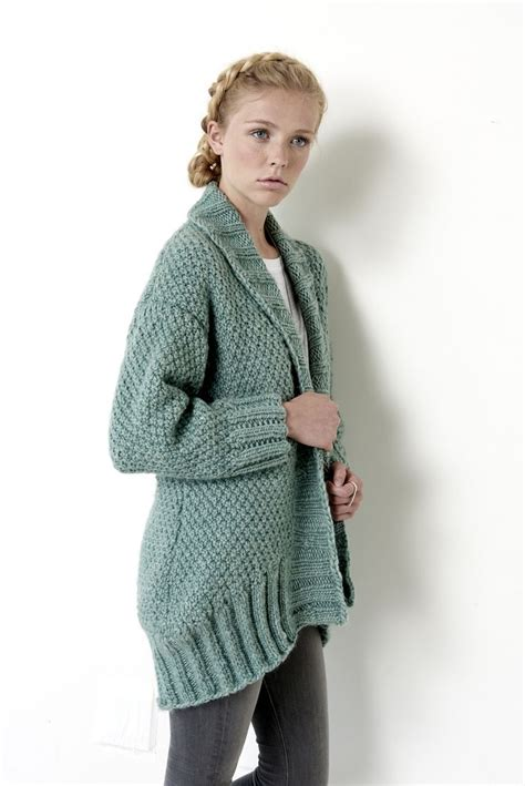 knit cardigan for 25 unique knit cardigan pattern ideas on