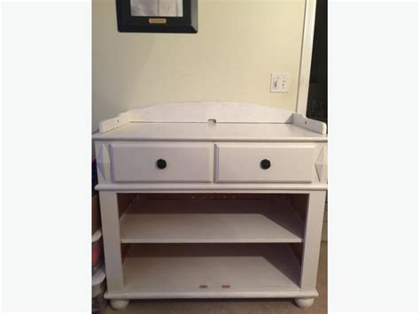 mobile changing table mobile for changing table mobile changing table