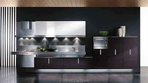 best kitchen design pictures considerations in the best kitchen design