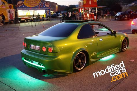 Modification Car by Modification Cars Cars Modification Modified Cars