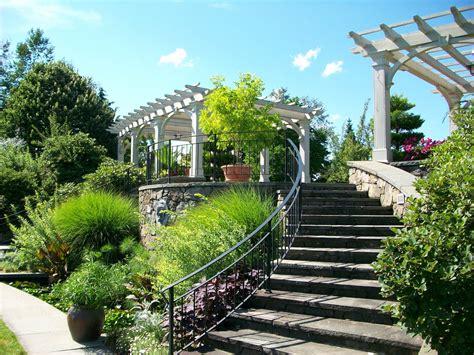 botanical gardens ma botanical garden ma tower hill botanical garden ma tower