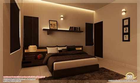 beautiful bedroom interior design home combo find out pictures about home interior and