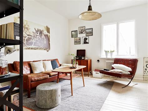 blog de muebles qu 233 es el estilo vintage en muebles y decoraci 243 n blog de