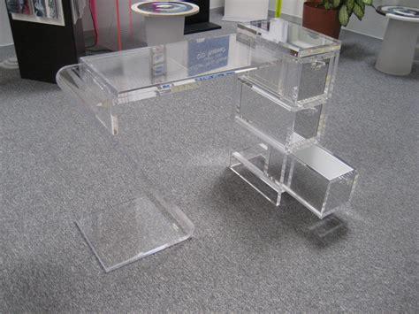 acrylic home design inc 100 acrylic home design inc mirrea 16w modern led