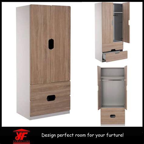 living room cupboard furniture design china home living room furniture bedroom wooden cupboard