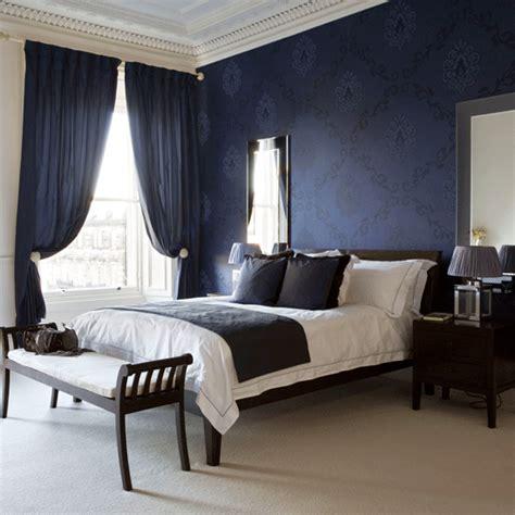 bedroom design blue bedroom decorating ideas blue home pleasant