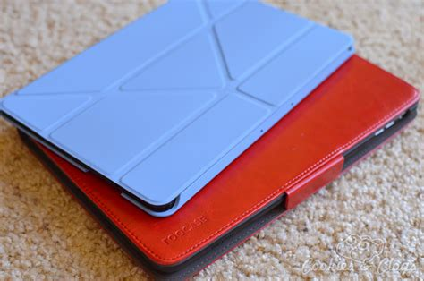 roocase origami review compare roocase tablet cover for kindle and more