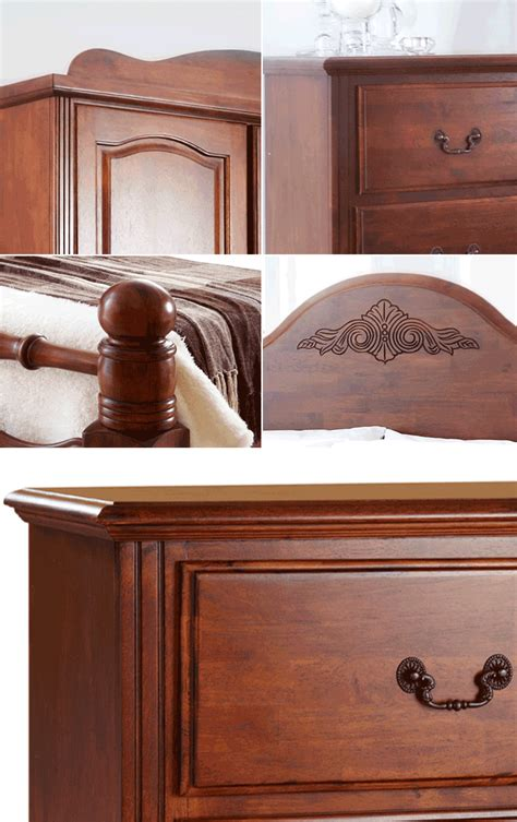 solid oak bedroom furniture uk bedroom furniture bedroom shop ltd