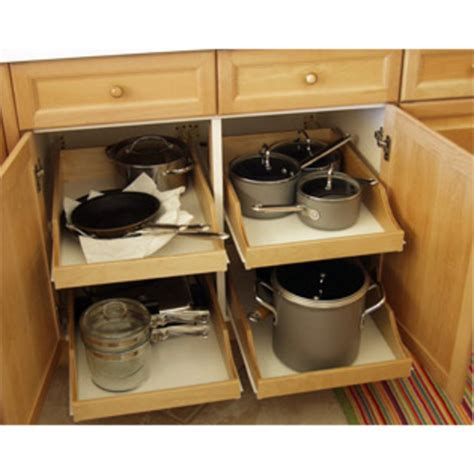 rolling shelves for kitchen cabinets rolling shelves for kitchen cabinets rolling shelves for