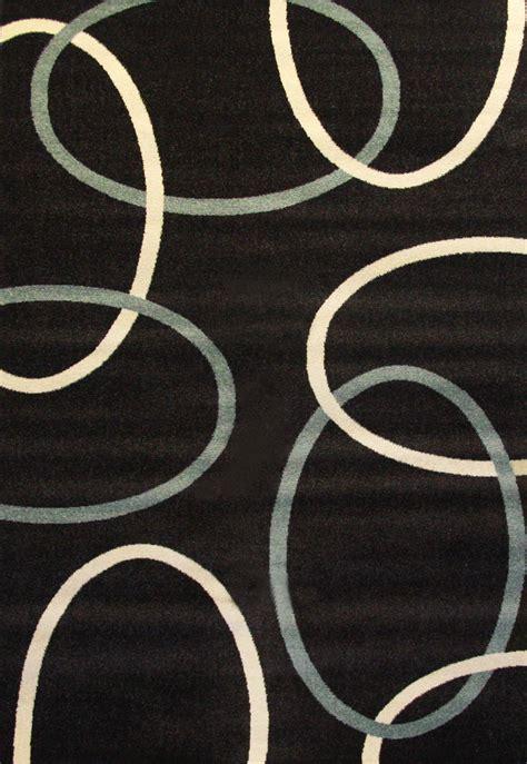 modern design rug contemporary rugs