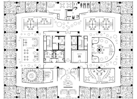 floorplan templates floor plan template office floor plan template