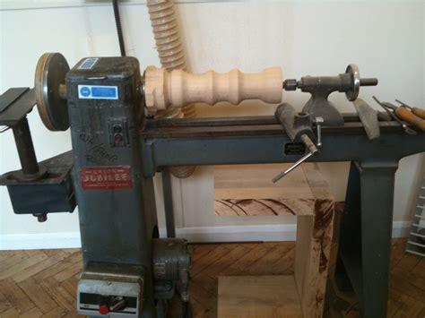 woodworking lathe wood lathe turning wonderful woodworking
