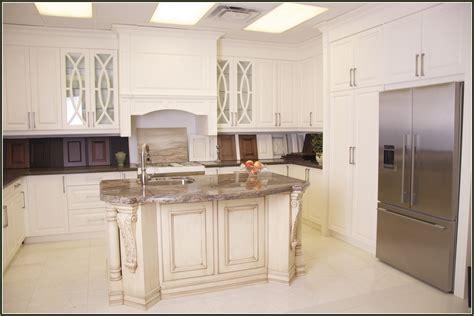 kitchen cabinets manufacturers kitchen cabinet manufacturers canada kitchen decoration