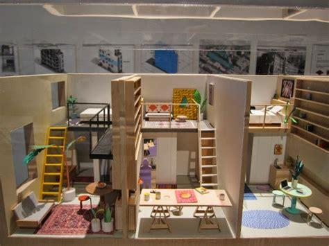 mini apartment the micro apartments are mini prisons for agenda 21 s