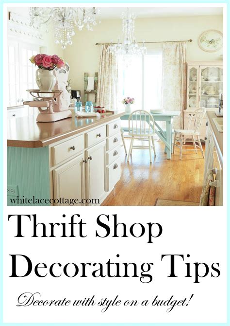 home decor thrift store thrift store home decor ideas 28 images thrift store