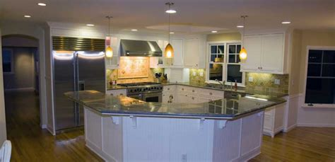 high end kitchens designs chic and trendy high end kitchen design high end kitchen