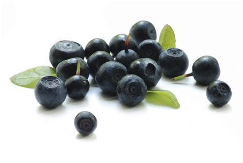 acai berry which berry is the best for you strawberry blueberry