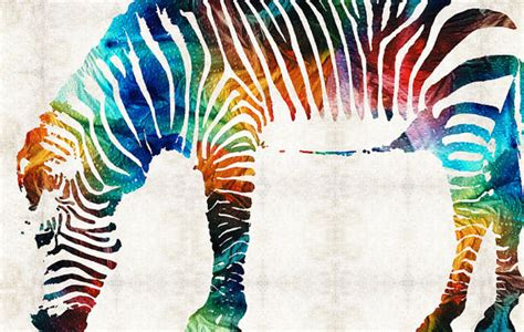 paint colors that go with zebra print zebra print from painting zebras zoo animals