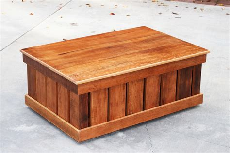 coffee chest table start chest coffee table coffee table design ideas