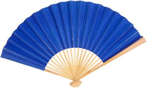fan craft china fan 9 by elly05 on deviantart