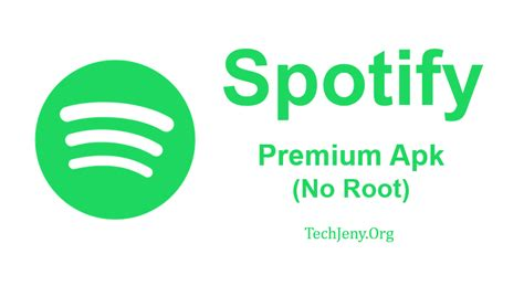 Spotify Modded App Apk by Spotify Premium Apk Free For Android 2018 No