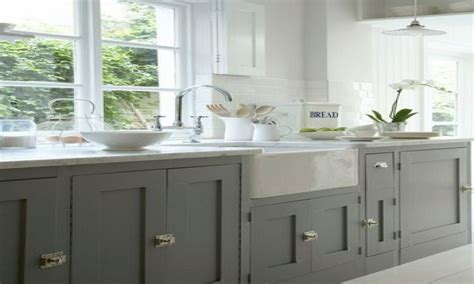 grey painted kitchen cabinets white and gray kitchen charcoal gray kitchen cabinets