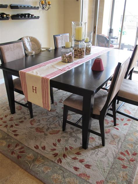 rugs for kitchen table rug kitchen table for the home