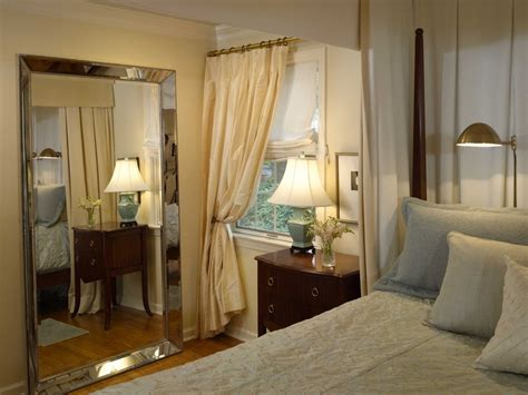 large bedroom design delightful large mirrors for bedrooms decorating ideas
