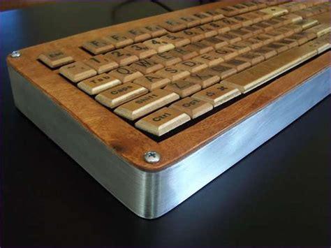 scrabble lit nerdalicious keyboards scrabble tile typing is