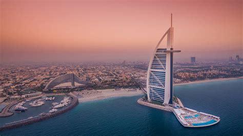 burj al arab images burj al arab inside the world s most luxurious hotel