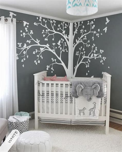nursery room decoration ideas best 25 nursery ideas ideas on nurseries