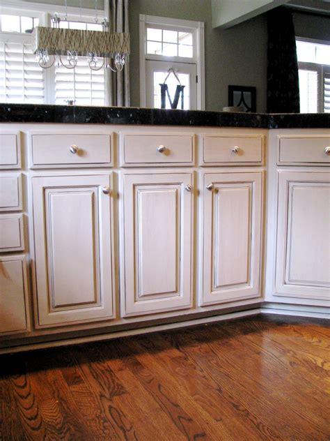 home design store jogo 100 best 25 glazed kitchen cabinets kitchen cabinet