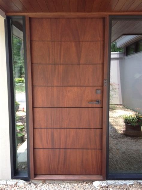 modern front door front door on modern front door entry doors