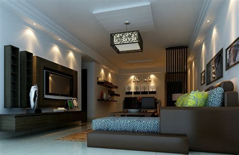 livingroom lights top 18 living room ceiling light designs mostbeautifulthings