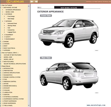 electric and cars manual 2007 lexus rx security system 2010 lexus es 350 owners manual manual guide exle 2018
