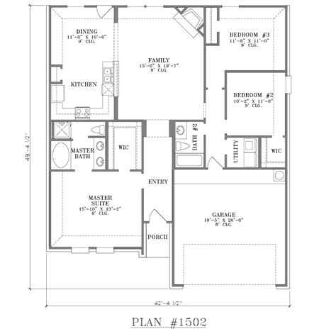 two bed two bath floor plans 100 two bed two bath floor plans two bedroom