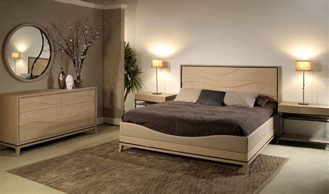 bedroom interior furniture bedroom interior design with bleached white oak artisan