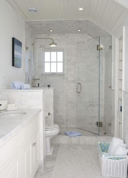 small master bathroom ideas small master bathroom ideas bathroom decor ideas bathroom decor ideas