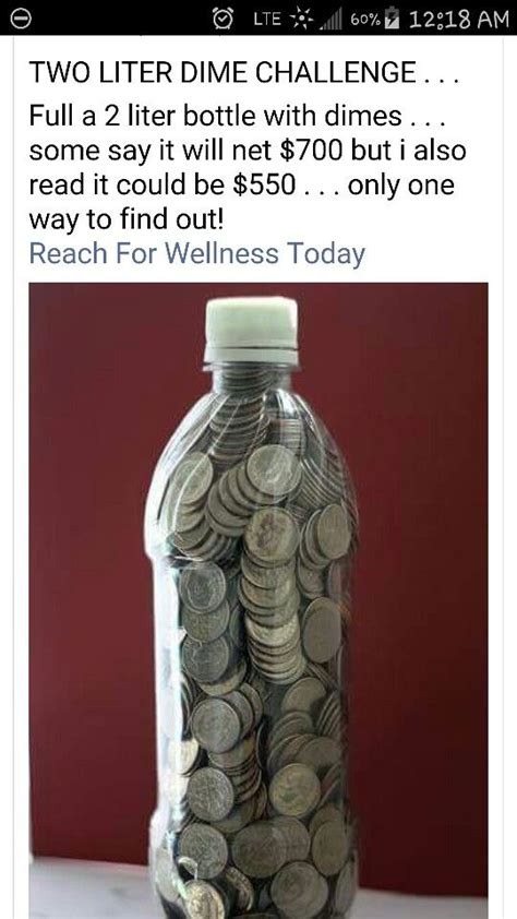 17 best images about savings challenges small ways to save