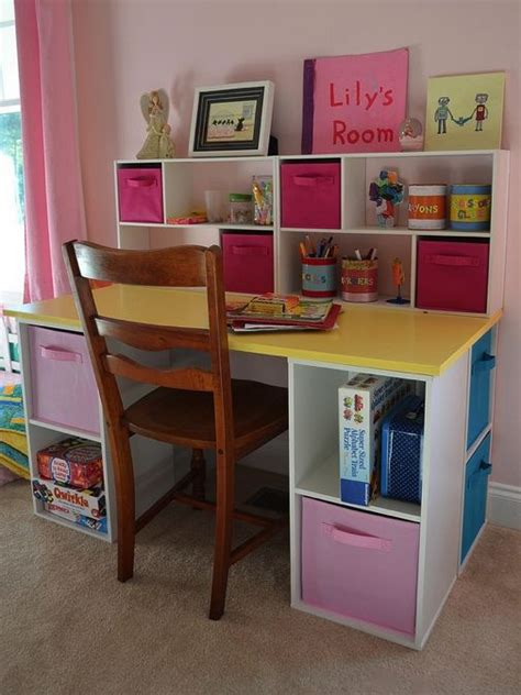 Sofa Bed Home Depot by 25 Best Ideas About Kid Desk On Pinterest Kids Desk