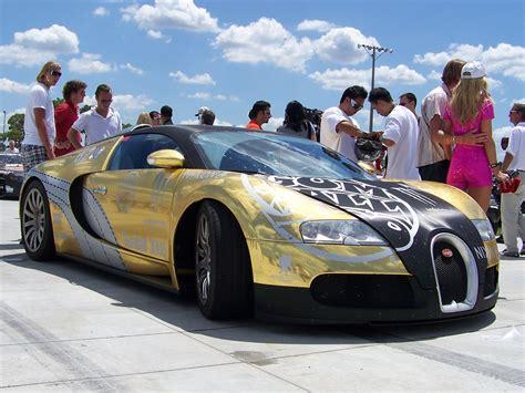Car Wallpaper Golden by Bugatti Gold Lamborghini Car Wallpaperz