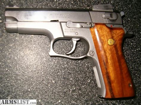 smith rubber st armslist for sale trade smith wesson model 5906 9mm