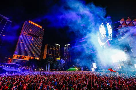 festival miami we can forever ultra festival sign up at
