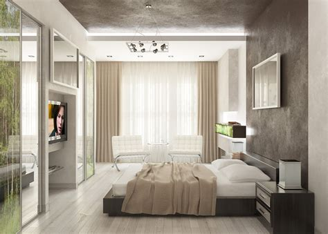 decorating one bedroom apartment one bedroom apartment decorating design tedx decors