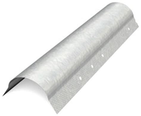 clinch on corner bead clinch on bullnose clarkdietrich building systems