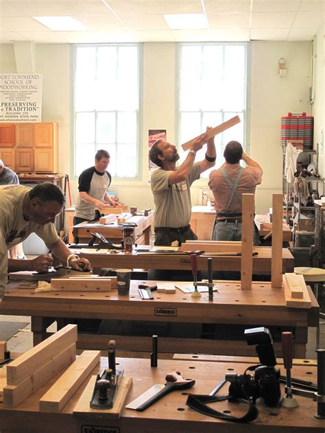 best woodworking schools in the world woodworking at the end of the world popular woodworking