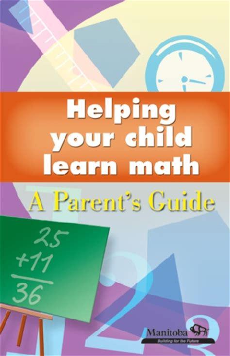 helping children learn mathematics sullivan precalculus book answers