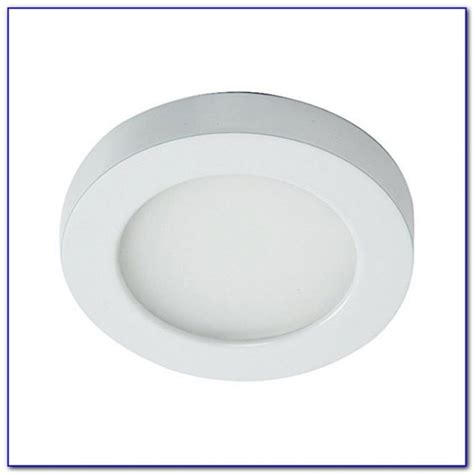xenon or led cabinet lighting xenon or led cabinet lighting cabinet home
