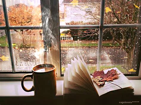 ????, ????? starui62 ?? ??????.??????   morning   Pinterest   Autumn, Coffee and Gifs
